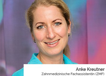 Anke-Kreutner-Zahnarztpraxis-Ciecior
