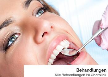 Zahnarzt in Brühl - Zahnarztpraxis Martin Ciecior