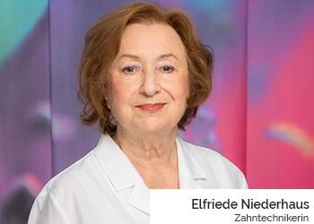 Elfriede-Niederhaus-Zahnarztpraxis-Ciecior
