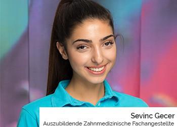 Sevinc-Gecer-Zahnarztpraxis-Ciecior