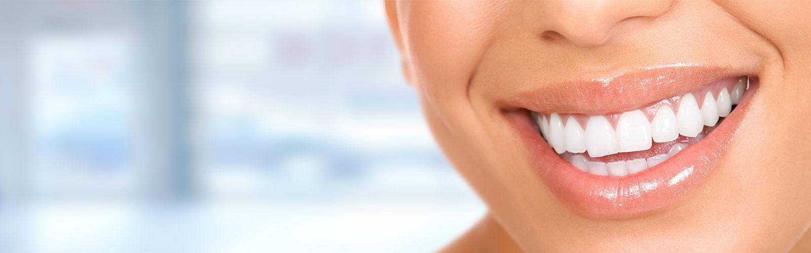 Zahnarztpraxis-Ciecior-Brühl-Zahnarzt-Vollkeramik-2